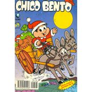 -turma_monica-chico-bento-globo-206