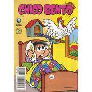 -turma_monica-chico-bento-globo-209