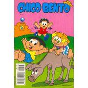 -turma_monica-chico-bento-globo-213