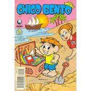 -turma_monica-chico-bento-globo-217