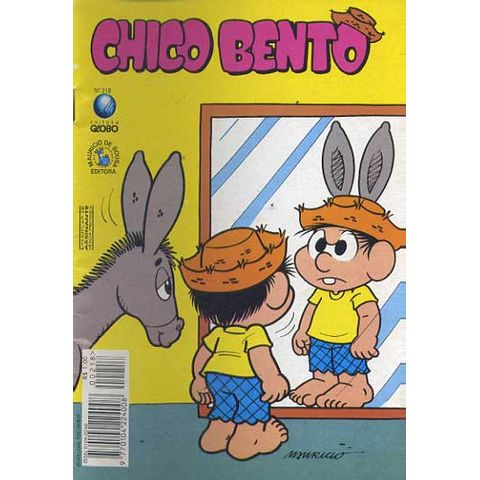 -turma_monica-chico-bento-globo-218