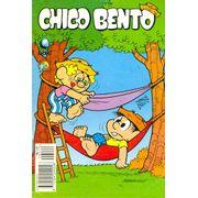-turma_monica-chico-bento-globo-222
