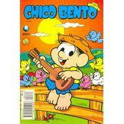 -turma_monica-chico-bento-globo-223