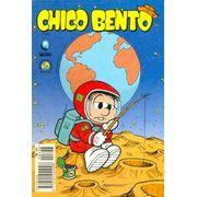-turma_monica-chico-bento-globo-226