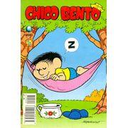 -turma_monica-chico-bento-globo-227