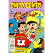-turma_monica-chico-bento-globo-228
