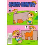-turma_monica-chico-bento-globo-229
