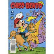 -turma_monica-chico-bento-globo-231