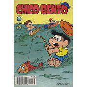 -turma_monica-chico-bento-globo-233
