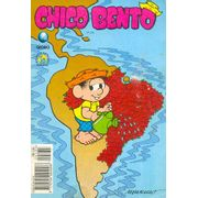 -turma_monica-chico-bento-globo-235
