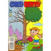 -turma_monica-chico-bento-globo-238