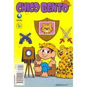 -turma_monica-chico-bento-globo-241
