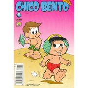 -turma_monica-chico-bento-globo-243