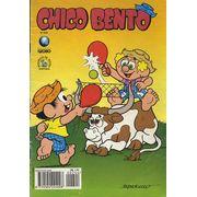 -turma_monica-chico-bento-globo-244