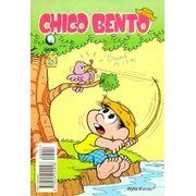 -turma_monica-chico-bento-globo-251