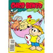 -turma_monica-chico-bento-globo-254