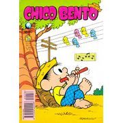 -turma_monica-chico-bento-globo-256