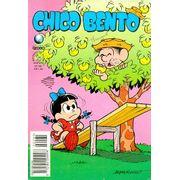 -turma_monica-chico-bento-globo-261