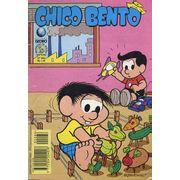 -turma_monica-chico-bento-globo-266