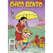 -turma_monica-chico-bento-globo-268