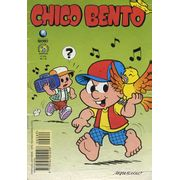 -turma_monica-chico-bento-globo-269
