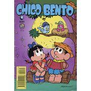 -turma_monica-chico-bento-globo-271