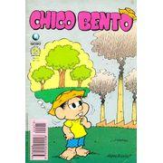 -turma_monica-chico-bento-globo-273