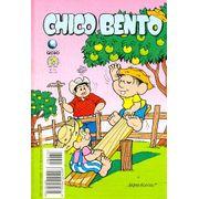 -turma_monica-chico-bento-globo-275