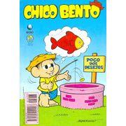 -turma_monica-chico-bento-globo-277