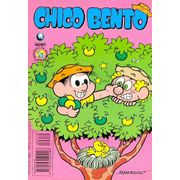 -turma_monica-chico-bento-globo-279