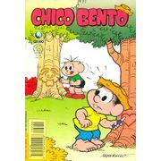 -turma_monica-chico-bento-globo-280