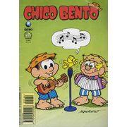 -turma_monica-chico-bento-globo-284