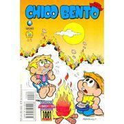 -turma_monica-chico-bento-globo-289