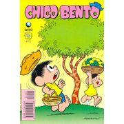 -turma_monica-chico-bento-globo-294