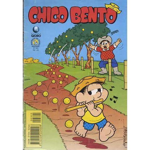 -turma_monica-chico-bento-globo-305