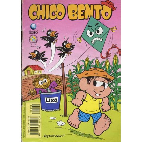 -turma_monica-chico-bento-globo-306