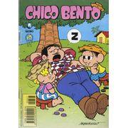-turma_monica-chico-bento-globo-307