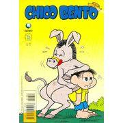 -turma_monica-chico-bento-globo-308