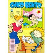 -turma_monica-chico-bento-globo-312