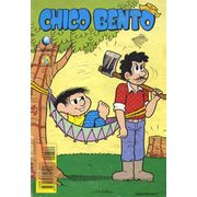 -turma_monica-chico-bento-globo-314