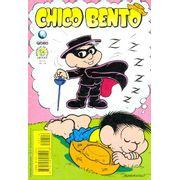 -turma_monica-chico-bento-globo-316