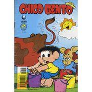 -turma_monica-chico-bento-globo-318