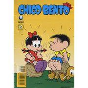 -turma_monica-chico-bento-globo-319