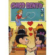 -turma_monica-chico-bento-globo-323