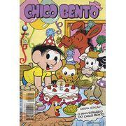 -turma_monica-chico-bento-globo-324