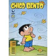 -turma_monica-chico-bento-globo-326