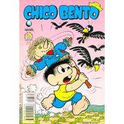 -turma_monica-chico-bento-globo-332