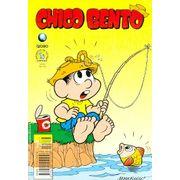 -turma_monica-chico-bento-globo-333