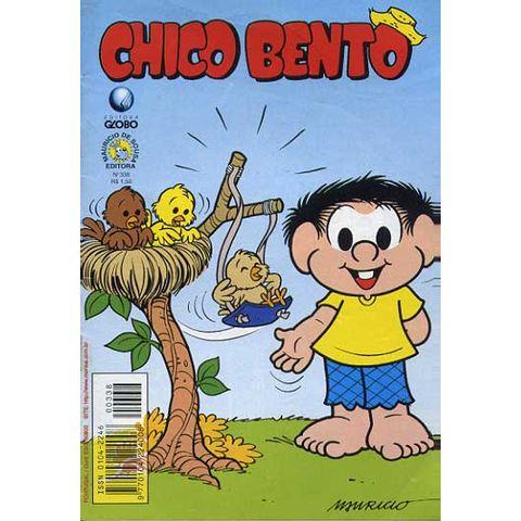 -turma_monica-chico-bento-globo-338