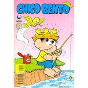 -turma_monica-chico-bento-globo-341